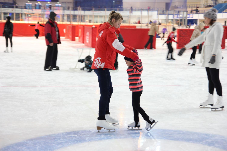 вызванные катание на коньках обучение картинки регулярно использовать